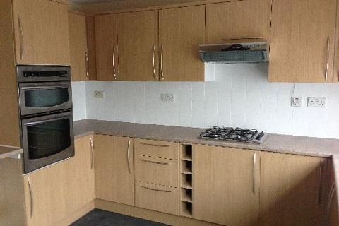 2 bedroom house share to rent - Priory Road, Edgbaston, Birmingham, West Midlands, B5
