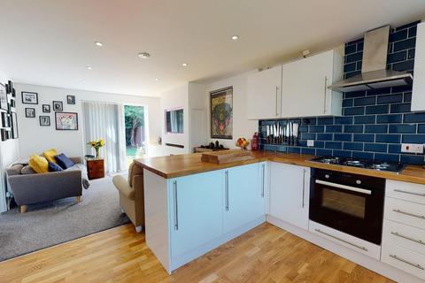 1 bedroom flat for sale - Fulsam Place, Margate