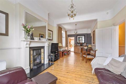3 bedroom house for sale - Wiverton Road, Sydenham