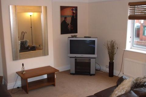 1 bedroom apartment to rent - 58A Ashfield Road, Sale, M33 7DT
