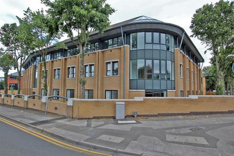 1 bedroom apartment to rent - Constable Court, Carlton, Nottingham