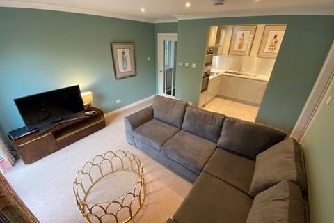 2 bedroom semi-detached house to rent - Broadacres, Alderley Rd, W/s, SK9 1PZ