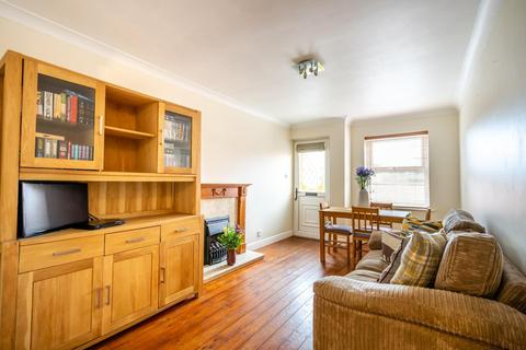 1 bedroom apartment for sale - Watson Street, York