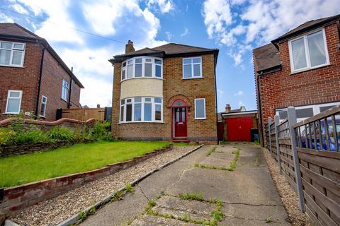 3 bedroom detached house for sale - Langley Avenue, Arnold, Nottinghamshire, NG5 6NN