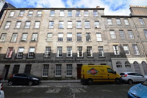 2 bedroom flat to rent -  Brighton Street Edinburgh EH1 1HD United Kingdom