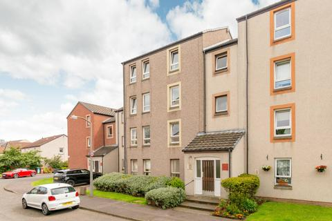 2 bedroom flat for sale - 1/7 Springfield, Leith, EH6 5SF