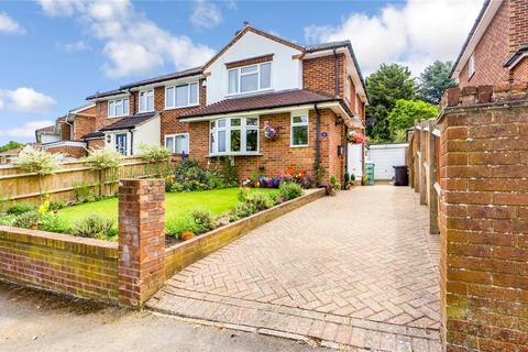 4 bedroom semi-detached house for sale - Dell Road, Tilehurst, Reading, Berkshire, RG31