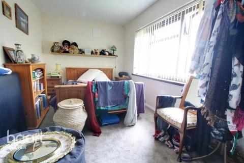 2 bedroom flat for sale - Burnthouse Lane, Exeter