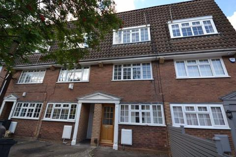 4 bedroom property to rent - Waldale Drive, Stoneygate, Leicester, LE2 2AR