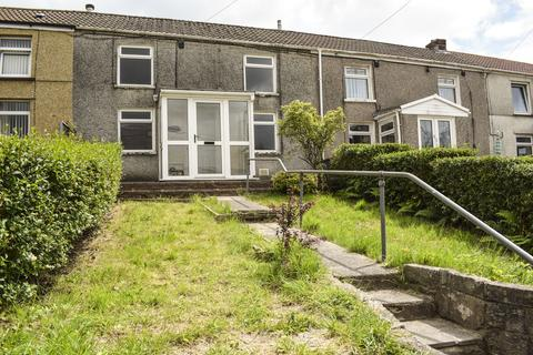 2 bedroom terraced house to rent - High Street, Gilfach Goch, Porth CF39