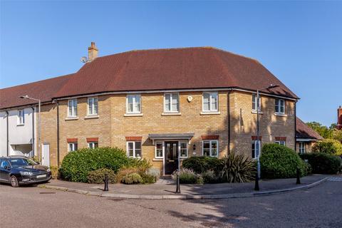 4 bedroom link detached house for sale - Albemarle Link, Beaulieu Park, Chelmsford, CM1