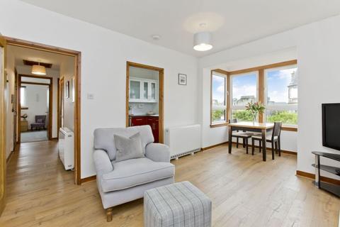 2 bedroom flat for sale - 384/8 Easter Road, Edinburgh, EH6 8JW