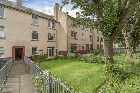2 bedroom ground floor flat for sale - 229/2 West Granton Road, Edinburgh EH5 1JG