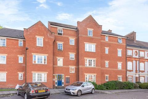 2 bedroom flat for sale - Cowley,  East Oxford,  OX4