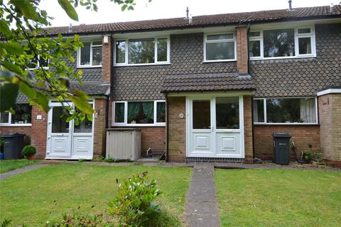 3 bedroom terraced house for sale - April Croft, Moseley, Birmingham, B13