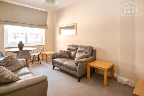 2 bedroom ground floor flat to rent - Grove End House, Grove End Road, St. John's Wood, NW5