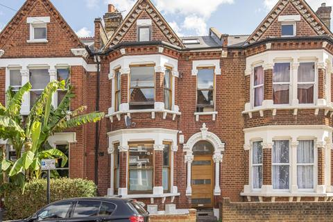 3 bedroom flat for sale - Beechdale Road, Brixton