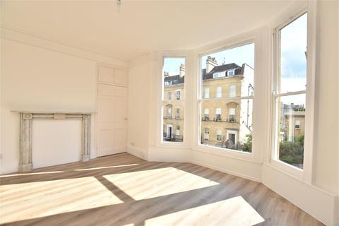 Studio to rent - Edward Street, Bathwick, BATH, Somerset, BA2
