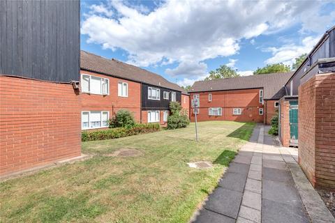 1 bedroom apartment for sale - Hetherington Way, Ickenham, Uxbridge, Middlesex, UB10