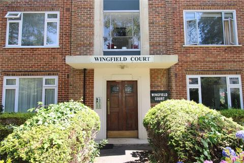 1 bedroom apartment for sale - Manor Road, Bournemouth, BH1