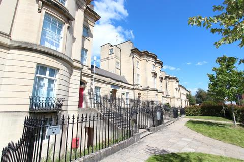 2 bedroom flat to rent - Kings Road, , Reading, RG1 4EX