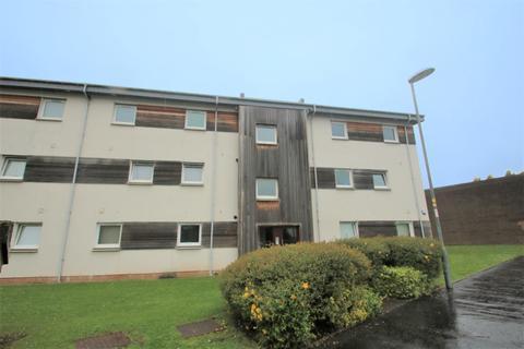 2 bedroom flat for sale - Barony Grove, Drumsagard, South Lanarkshire, G72 7EU