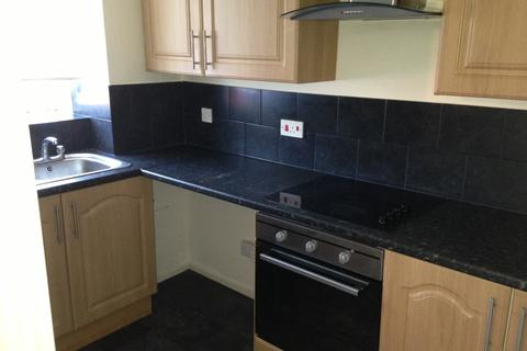 2 bedroom flat to rent - Dagenham, Essex, RM10