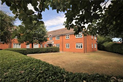 2 bedroom apartment for sale - Pear Tree House, Goulds Green, Uxbridge, UB8