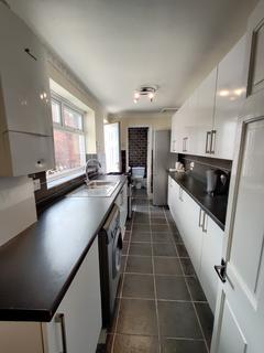 3 bedroom cottage to rent - Rosedale Street, Sunderland SR1