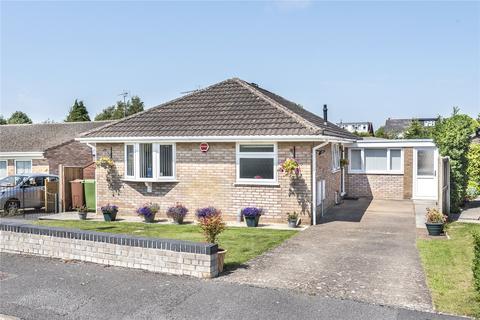2 bedroom bungalow for sale - Leckhampton, Cheltenham, GL53