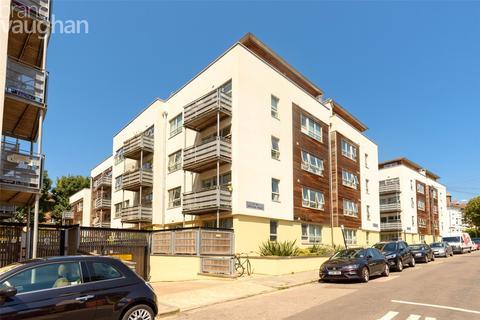 2 bedroom apartment for sale - Wellend Villas, Springfield Road, Brighton, East Sussex, BN1