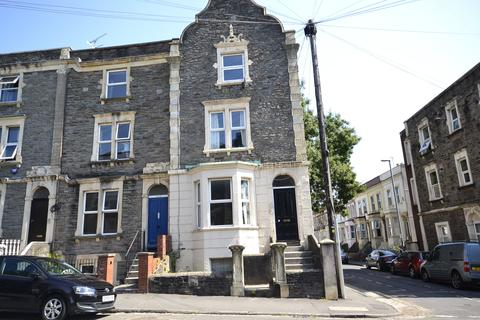 1 bedroom apartment to rent - 17 Brigstocke Road, Bristol, Somerset, BS2