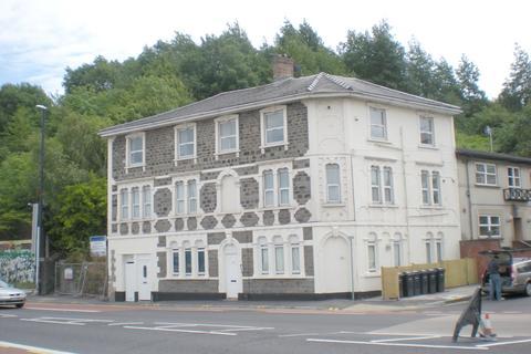 2 bedroom flat to rent - Bath Rd, Totterdown, Bristol BS4