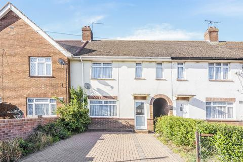2 bedroom terraced house for sale - Lime Grove, Hayes, Middlesex, UB3 1JL