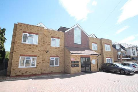 1 bedroom flat for sale - Broad View, Long Lane, Stanwell, TW19