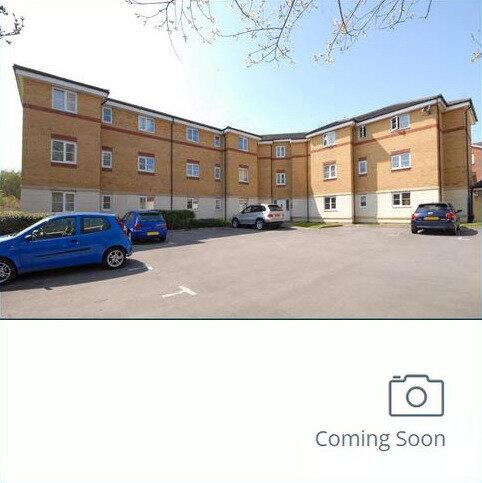 1 bedroom flat for sale - Newbury, Berkshire, RG14