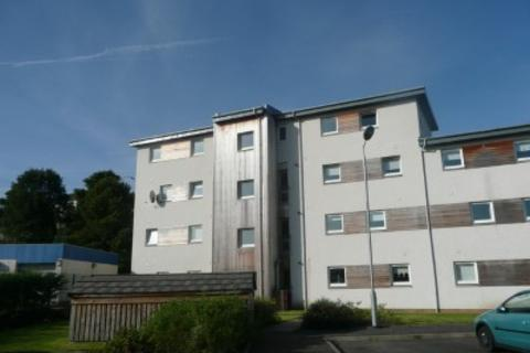 2 bedroom flat to rent - Strathclyde Gardens, , Cambuslang, G72 7ET
