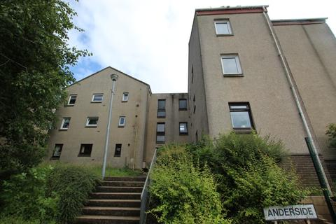 2 bedroom flat to rent - Anderside, , East Kilbride, G75 0DZ