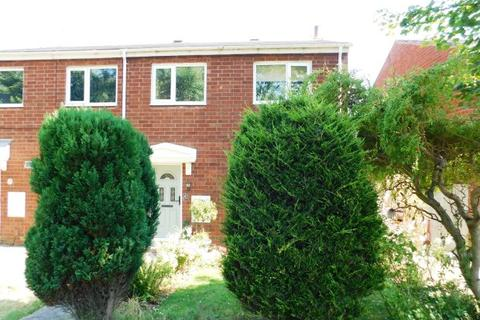 3 bedroom semi-detached house for sale - CHERRYTREE SQUARE, RYHOPE, SUNDERLAND SOUTH