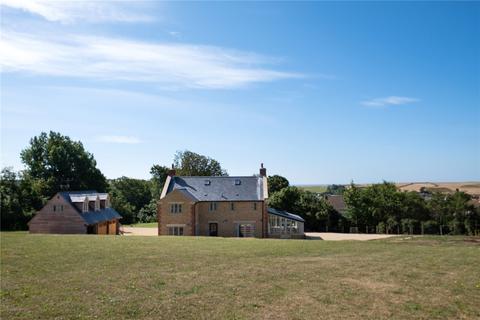 4 bedroom equestrian property for sale - Gages Lane, Shadrach, Burton Bradstock, DT6