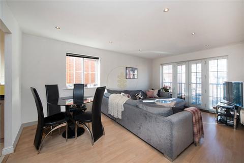 2 bedroom apartment for sale - Coleridge Way, Borehamwood, Hertfordshire, WD6