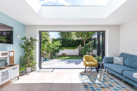 5 bedroom house for sale - Lattimer Place, Chiswick, W4