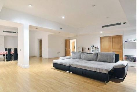 3 bedroom apartment for sale - Sheldon Square, Paddington, W2
