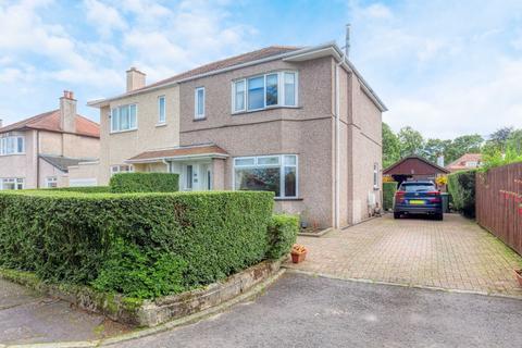3 bedroom semi-detached house for sale - 9 Marguerite Grove, Lenzie, G66 4HD