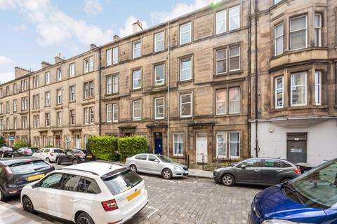 1 bedroom flat for sale - 4 (2f3) Steel's Place, Edinburgh, EH10 4QS