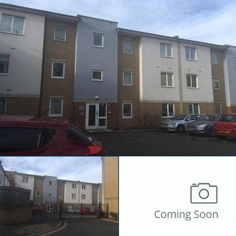 1 bedroom flat to rent - Linden , Cromwell Street, Bedminster, Bristol BS3