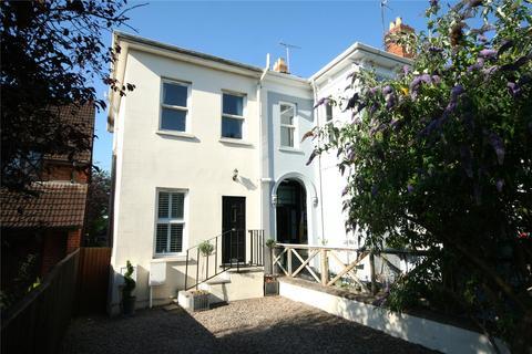 2 bedroom semi-detached house for sale - Gloucester Road, Cheltenham, GL51