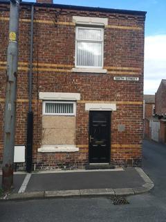 2 bedroom terraced house for sale - Sixth Street, Horden, Co Durham, SR8