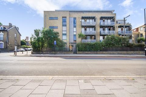 2 bedroom flat to rent - Space Apartments, 419 High Road, Wood Green