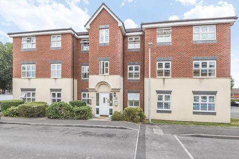 2 bedroom flat for sale - Newbury, Berkshire, RG14